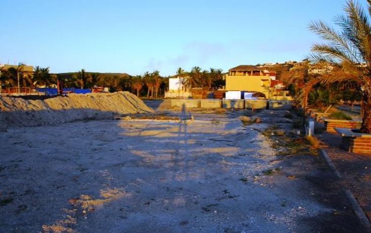 Foto de terreno habitacional en venta en  , lomas de palmira, la paz, baja california sur, 1460887 No. 04
