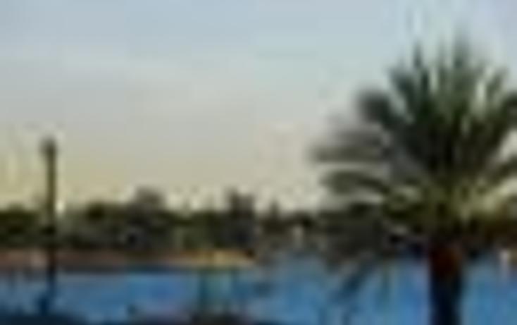 Foto de terreno habitacional en venta en  , lomas de palmira, la paz, baja california sur, 1460887 No. 05