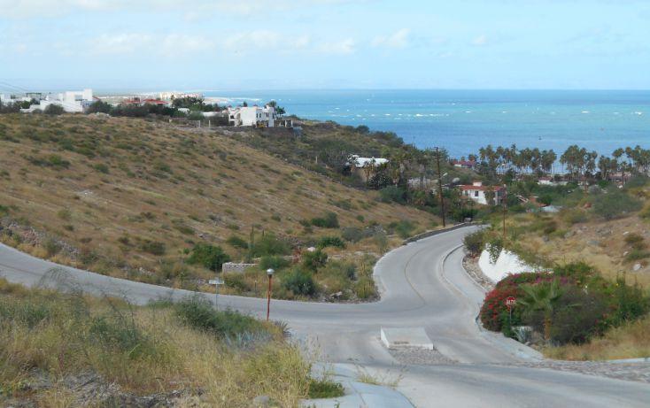 Foto de terreno habitacional en venta en, lomas de palmira, la paz, baja california sur, 1478719 no 01