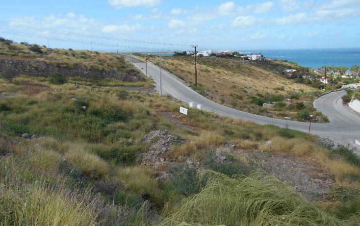 Foto de terreno habitacional en venta en, lomas de palmira, la paz, baja california sur, 1478719 no 03