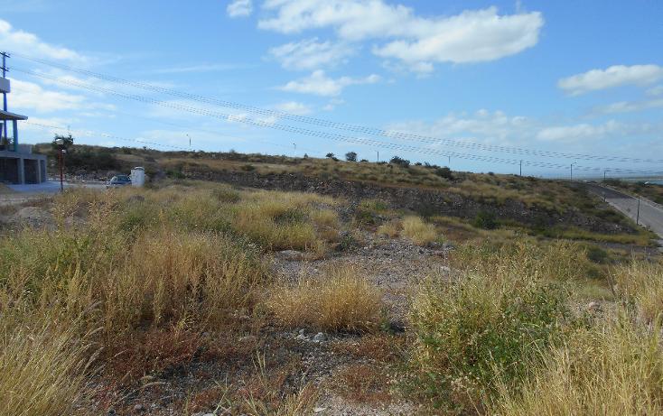 Foto de terreno habitacional en venta en  , lomas de palmira, la paz, baja california sur, 1495215 No. 02