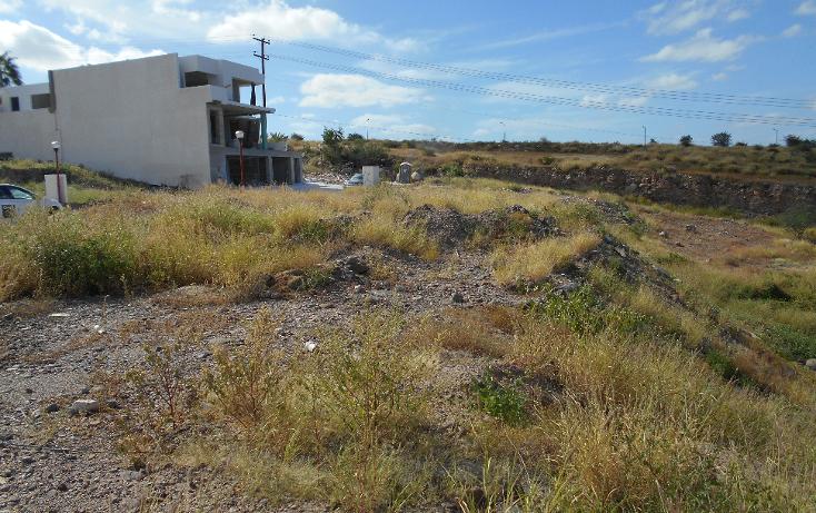 Foto de terreno habitacional en venta en  , lomas de palmira, la paz, baja california sur, 1495215 No. 04
