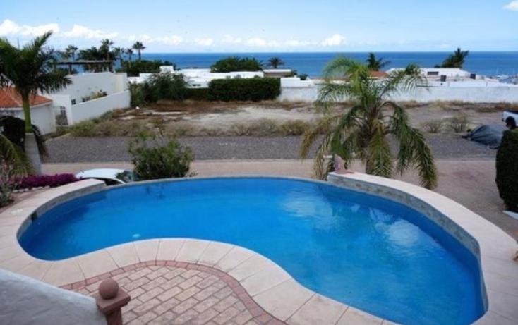 Foto de casa en venta en  , lomas de palmira, la paz, baja california sur, 1580670 No. 05
