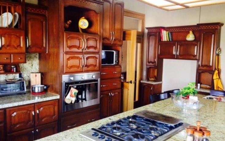 Foto de casa en venta en  , lomas de palmira, la paz, baja california sur, 1580670 No. 09