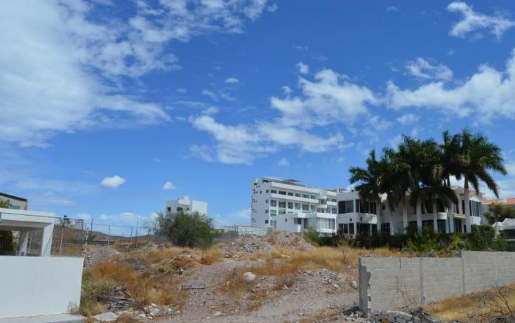 Foto de terreno habitacional en venta en  *, lomas de palmira, la paz, baja california sur, 1704040 No. 03