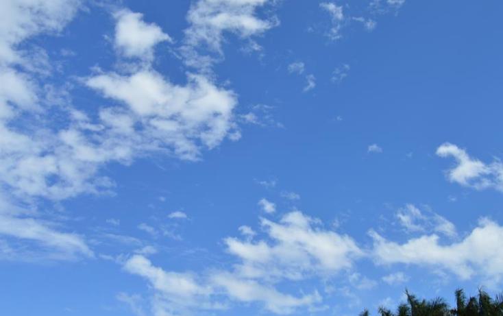 Foto de terreno habitacional en venta en  *, lomas de palmira, la paz, baja california sur, 1704040 No. 04