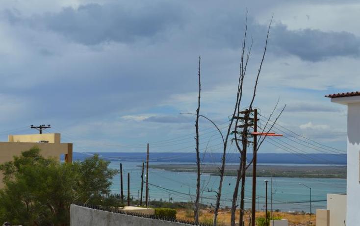 Foto de terreno habitacional en venta en  *, lomas de palmira, la paz, baja california sur, 1704040 No. 05