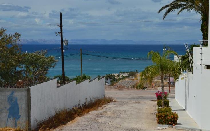 Foto de terreno habitacional en venta en  *, lomas de palmira, la paz, baja california sur, 1704040 No. 08
