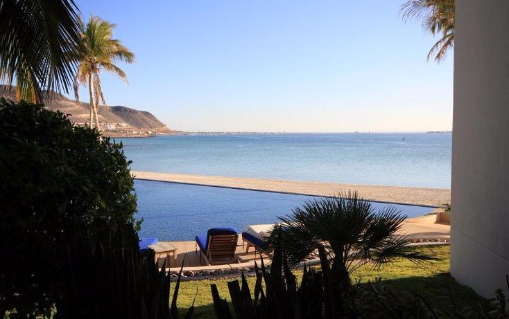 Foto de departamento en venta en  , lomas de palmira, la paz, baja california sur, 1724214 No. 06