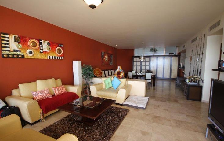 Foto de departamento en venta en  , lomas de palmira, la paz, baja california sur, 1724214 No. 13