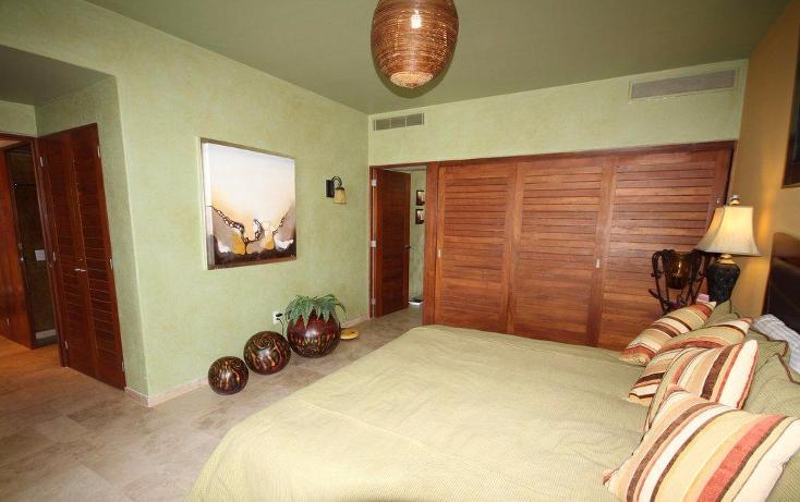 Foto de departamento en venta en  , lomas de palmira, la paz, baja california sur, 1724214 No. 15