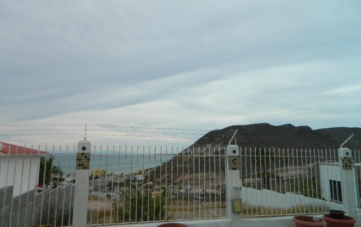 Foto de casa en venta en  , lomas de palmira, la paz, baja california sur, 1812338 No. 08