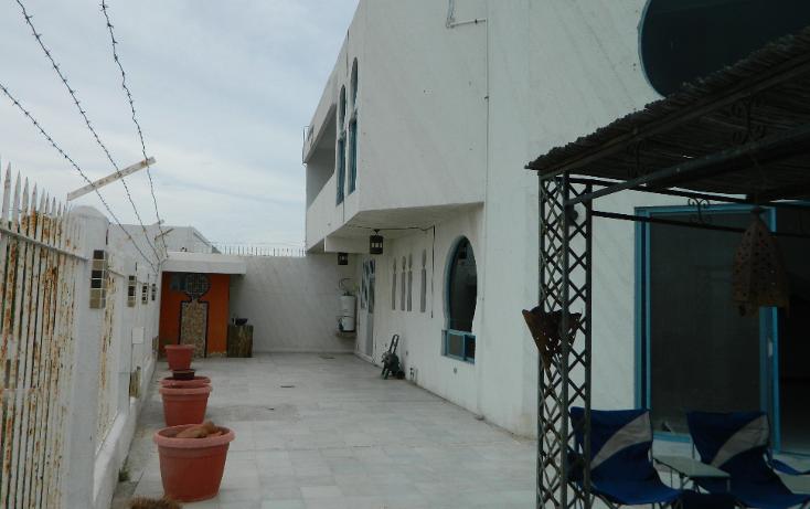 Foto de casa en venta en  , lomas de palmira, la paz, baja california sur, 1812338 No. 13