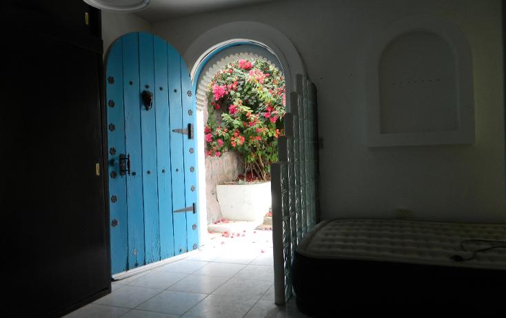 Foto de casa en venta en  , lomas de palmira, la paz, baja california sur, 1812338 No. 22