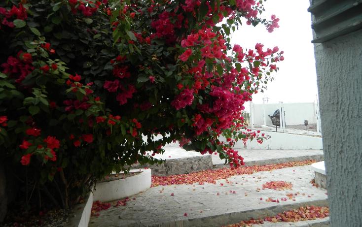 Foto de casa en venta en  , lomas de palmira, la paz, baja california sur, 1812338 No. 23