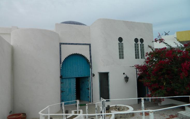 Foto de casa en venta en  , lomas de palmira, la paz, baja california sur, 1812338 No. 70