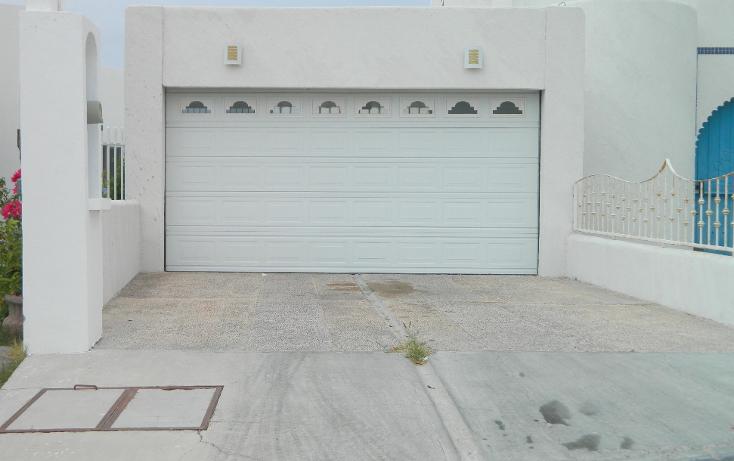 Foto de casa en venta en  , lomas de palmira, la paz, baja california sur, 1812338 No. 73