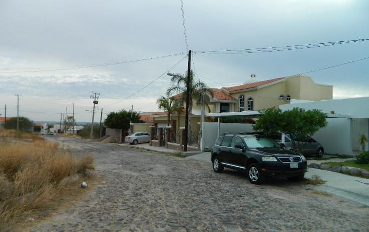 Foto de casa en venta en  , lomas de palmira, la paz, baja california sur, 1812338 No. 78