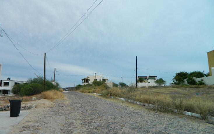 Foto de casa en venta en  , lomas de palmira, la paz, baja california sur, 1812338 No. 79