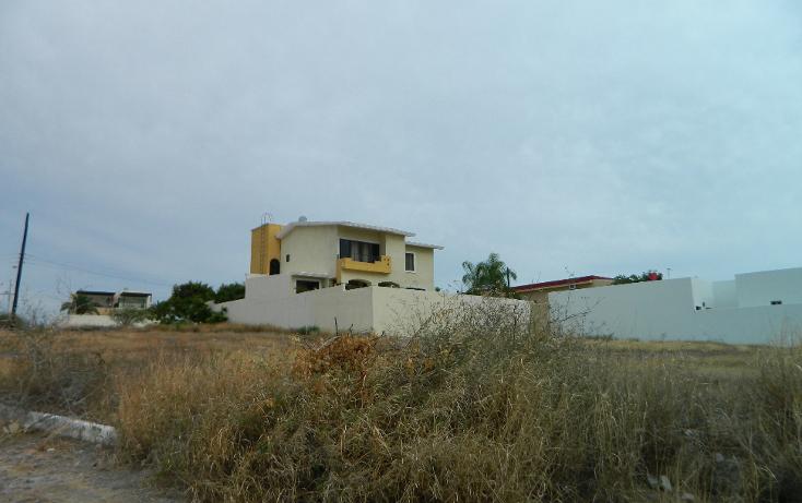 Foto de casa en venta en  , lomas de palmira, la paz, baja california sur, 1812338 No. 80