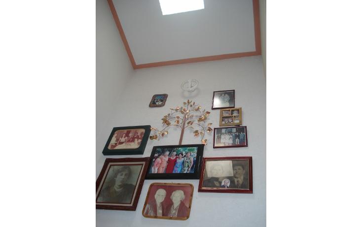 Foto de casa en venta en  , lomas de pasteur, querétaro, querétaro, 1128725 No. 04