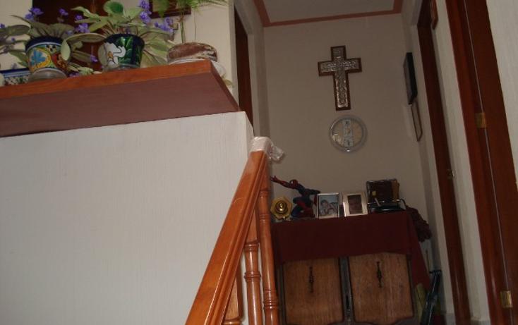 Foto de casa en venta en  , lomas de pasteur, querétaro, querétaro, 1128725 No. 06