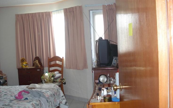 Foto de casa en venta en  , lomas de pasteur, querétaro, querétaro, 1128725 No. 08