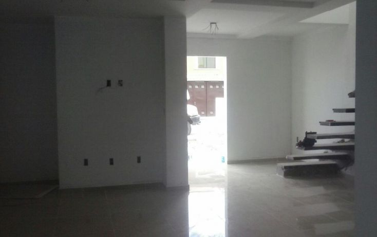 Foto de casa en venta en, lomas de pasteur, querétaro, querétaro, 1871330 no 02