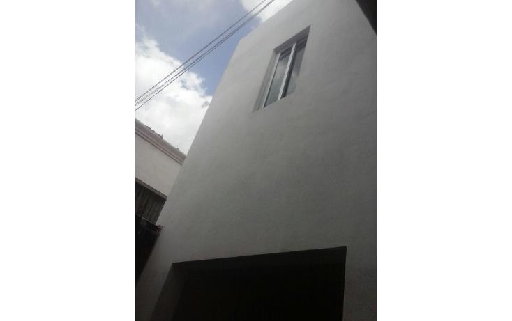 Foto de casa en venta en  , lomas de pasteur, quer?taro, quer?taro, 1871330 No. 04