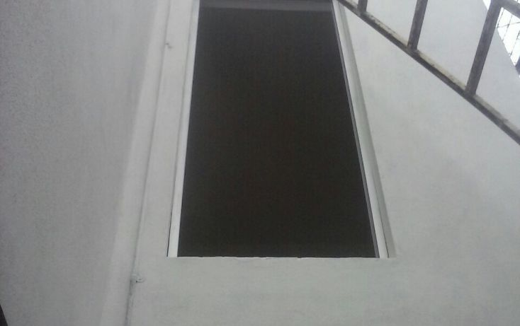 Foto de casa en venta en, lomas de pasteur, querétaro, querétaro, 1871330 no 07