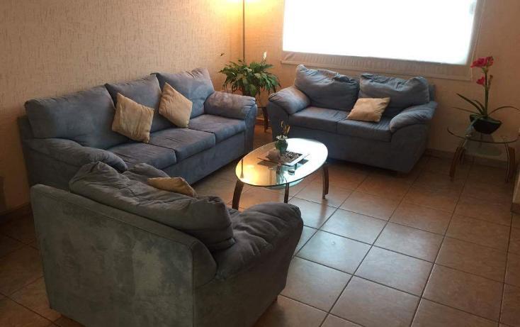 Foto de casa en venta en  , lomas de pasteur, querétaro, querétaro, 2020125 No. 05