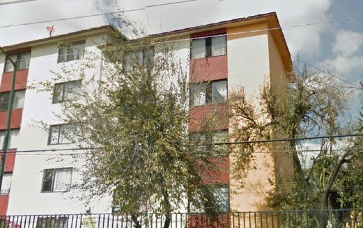 Foto de departamento en venta en, lomas de plateros, álvaro obregón, df, 1009445 no 01