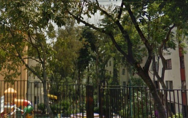 Foto de departamento en venta en, lomas de plateros, álvaro obregón, df, 1009445 no 02