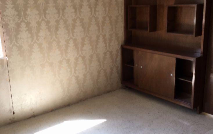 Foto de departamento en venta en, lomas de plateros, álvaro obregón, df, 1448699 no 11
