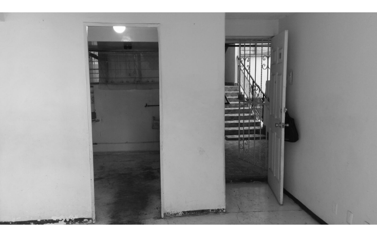Foto de departamento en renta en  , lomas de plateros, álvaro obregón, distrito federal, 1320883 No. 03