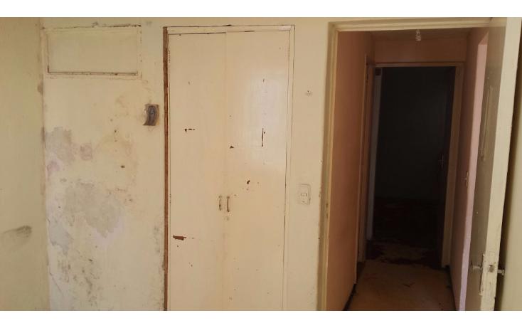 Foto de departamento en renta en  , lomas de plateros, álvaro obregón, distrito federal, 1320883 No. 06