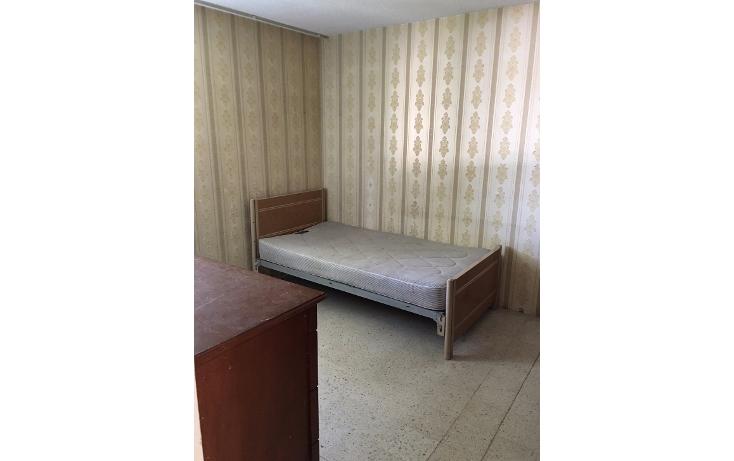 Foto de departamento en venta en  , lomas de plateros, álvaro obregón, distrito federal, 1448699 No. 13