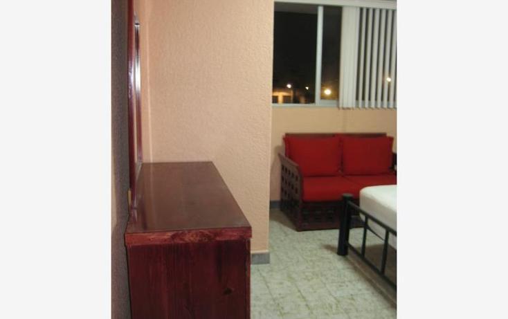 Foto de departamento en renta en  , lomas de puerta grande, álvaro obregón, distrito federal, 0 No. 03