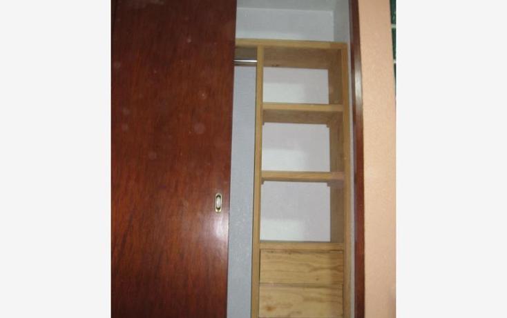 Foto de departamento en renta en  , lomas de puerta grande, álvaro obregón, distrito federal, 0 No. 05