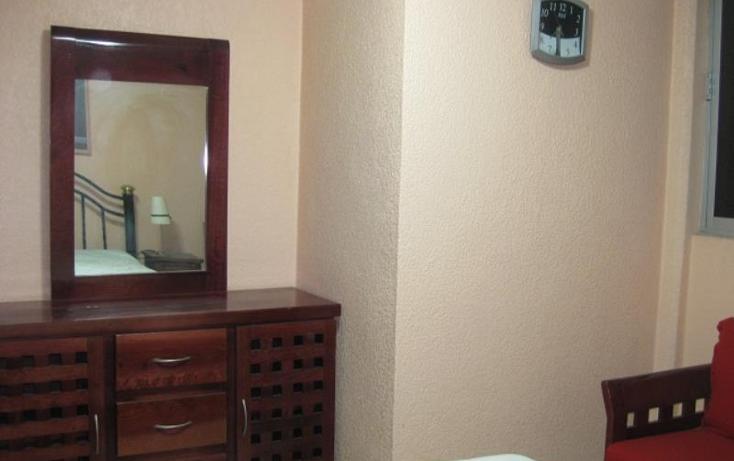 Foto de departamento en renta en  , lomas de puerta grande, álvaro obregón, distrito federal, 0 No. 06