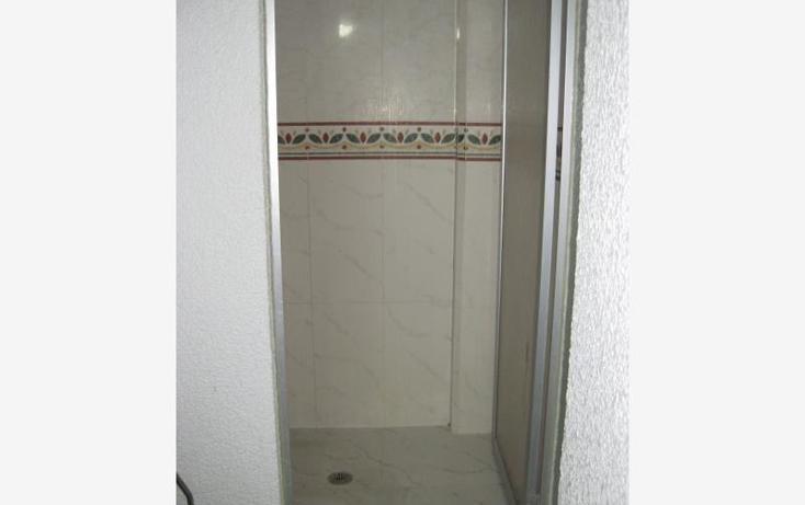 Foto de departamento en renta en  , lomas de puerta grande, álvaro obregón, distrito federal, 0 No. 08