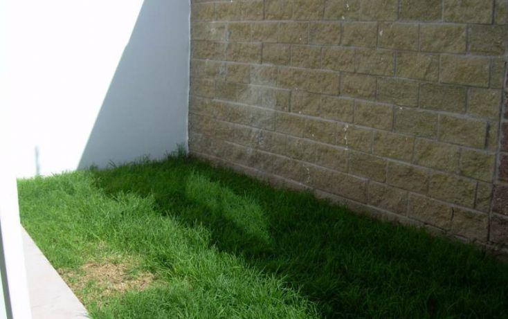 Foto de casa en renta en lomas de punta del este 1000, desarrollo el potrero, león, guanajuato, 1760692 no 09