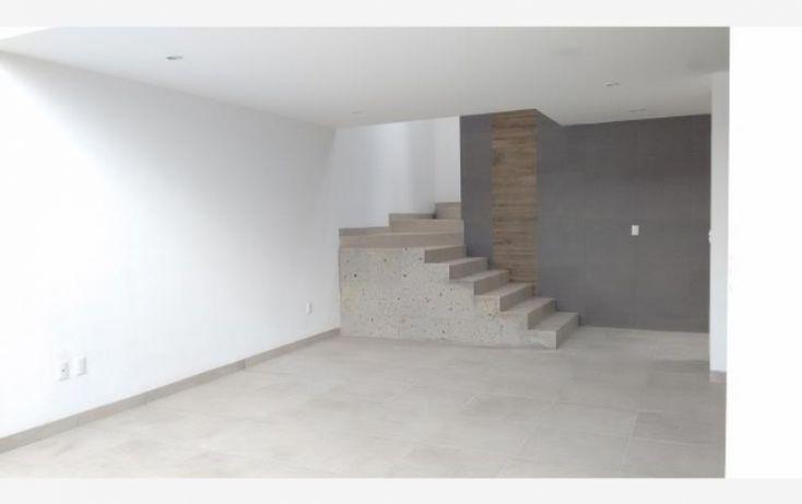 Foto de casa en venta en lomas de punta del este, desarrollo el potrero, león, guanajuato, 1486477 no 10