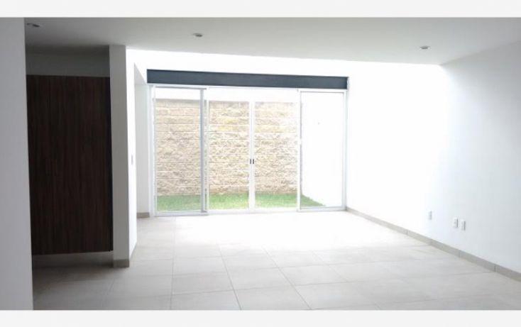 Foto de casa en venta en lomas de punta del este, desarrollo el potrero, león, guanajuato, 1486477 no 19