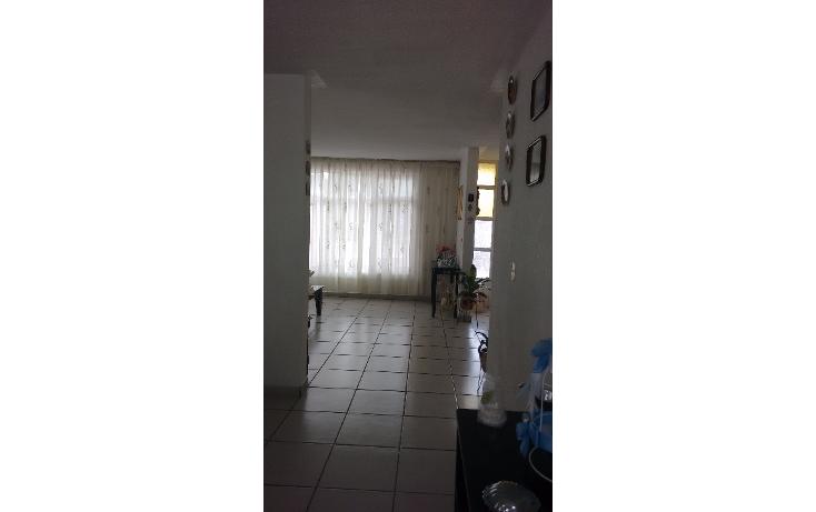 Foto de casa en venta en  , lomas de querétaro, querétaro, querétaro, 1312539 No. 05