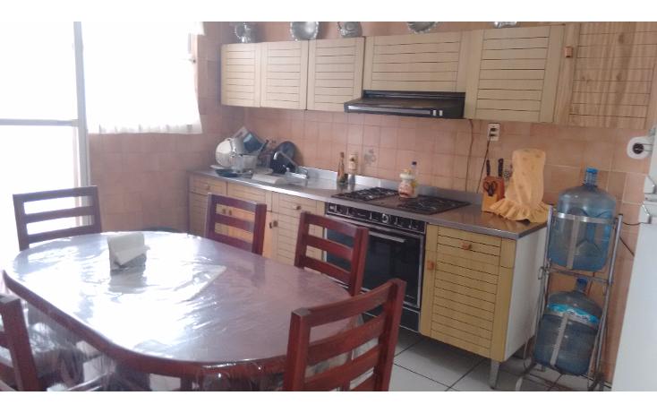 Foto de casa en venta en  , lomas de quer?taro, quer?taro, quer?taro, 1312539 No. 06