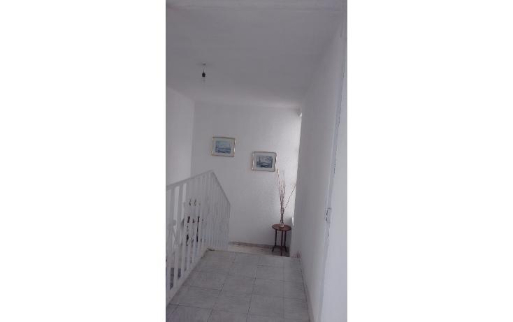Foto de casa en venta en  , lomas de quer?taro, quer?taro, quer?taro, 1312539 No. 07