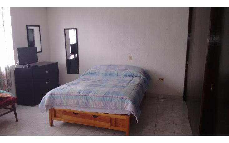 Foto de casa en venta en  , lomas de querétaro, querétaro, querétaro, 1312539 No. 08