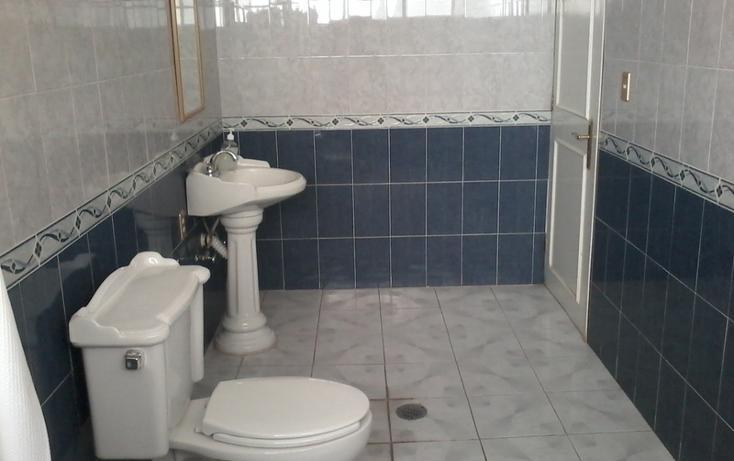 Foto de casa en venta en  , lomas de querétaro, querétaro, querétaro, 837223 No. 06