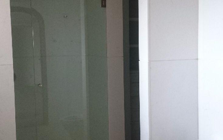 Foto de departamento en venta en, lomas de reforma, miguel hidalgo, df, 1098997 no 18
